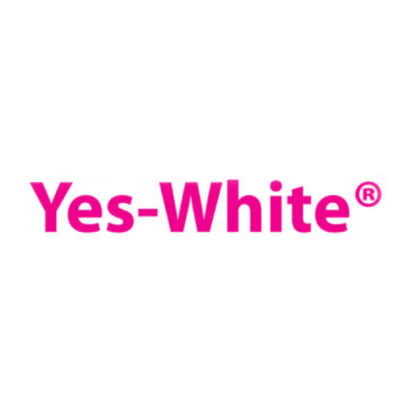 Yes White