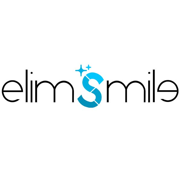elim smile