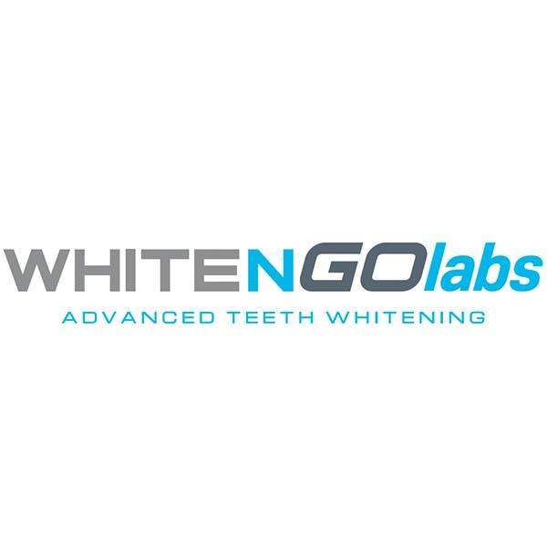 whitengolabs