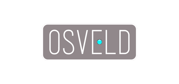 client osveld