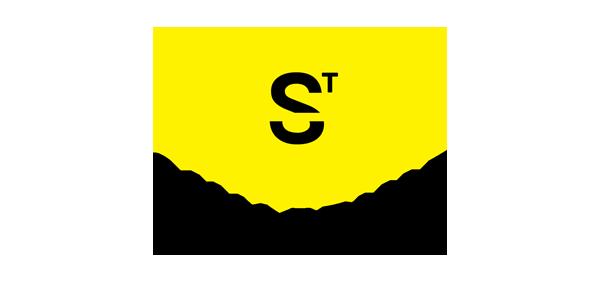 client smiletime logo