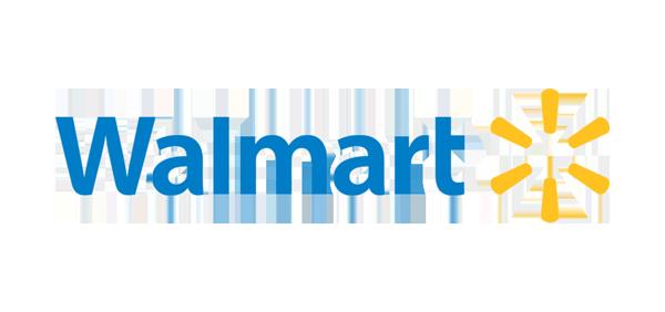 client walmart logo